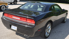 """2013 Dodge Challenger • <a style=""""font-size:0.8em;"""" href=""""http://www.flickr.com/photos/85572005@N00/9431766482/"""" target=""""_blank"""">View on Flickr</a>"""