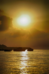 sun (Polis Poliviou) Tags: sunset sun nature sunrise relax europe cyprus coastal environment southeast cipro mediterraneansea polis summerlove zypern ayianapa famagusta kypros protaras agianapa chypre chipre kypr cypr sandybeaches cypern  paralimni kipras brilliantphoto ciprus touristresort skybluewaters flickraward republicofcyprus shiningstar goldstaraward   tmiaward     poliviou polispoliviou   cyprusinyourheart    sayprus chipir wwwpolispolivioucom yearroundisland cyprustheallyearroundisland polispoliviou2013 thelandofwindmills cypriottourism