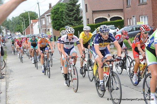 Roosdaal-Strijtem (487)