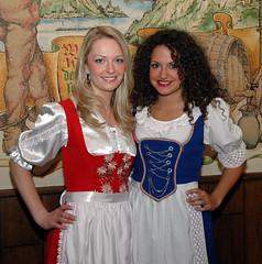 K-W Oktoberfest