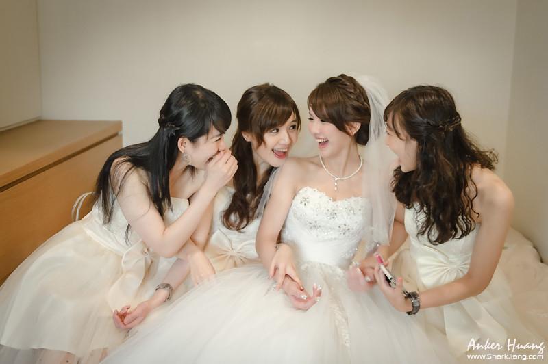 婚攝Anker-20130629-西華飯店018