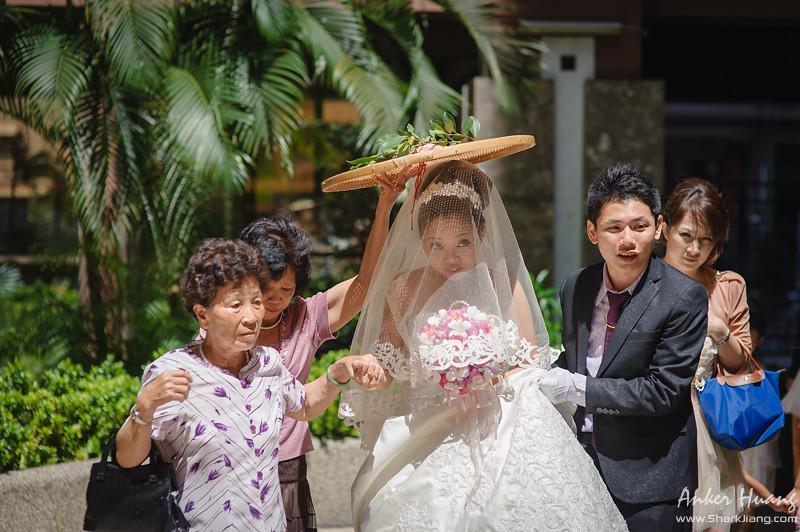 婚攝20130706雅悅0048