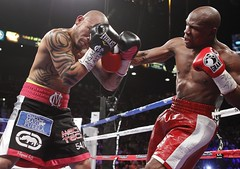 tv live watch hd boxing streaming onlinetv 2013... (Photo: mahabubsc on Flickr)