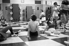 pom_tryouts_008 (bloewy) Tags: peary rockvillemaryland pearyhs