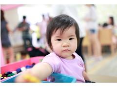 o1473424523_1000618_Baby Cafe_0039