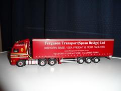 ferguson! (lit247) Tags: grampo