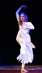 IMG_0713 (San Diego Shooter) Tags: portrait sandiego performer burlesque burlesqueshow thetimetravelingcircusshow