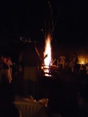 Ritual de Ayahuasca 19/03/2013 (Acasadekuanyin) Tags: ritual madrinha ayahuasca padrinho chapadadosveadeiros altoparasodegois acasadekuanyin dboraelisa flvioroque cudekuanyin