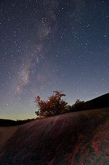 Milky Way (MarkE_T) Tags: holiday night stars landscape hawaii nightsky maunakea milkyway smcpentaxda1645mmf4edal pentaxk5 satrgazing