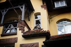 (nathascha) Tags: germany deutschland pentax schwarzwald lahr sulz badenwrttemberg sigma30mmf14 nathascha dammenmhle k5ii