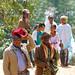 45_2009_01_Ethiopia_110