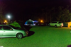 Camping in Guoxing (MJ Klein | TheNHBushman.com) Tags: camping taiwan nantou nantoucounty guoxing guoxingtownship