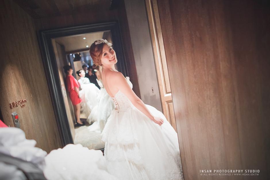 君品婚攝 婚禮記錄 婚攝英聖的作品 wed131012_1069