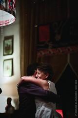 Noci Raduno Milonguero 31 Flickr-5 (Copia) (GAZ BLANCO photographer) Tags: sunset food art tramonto buenos aires rape campagna tango di campo terra anima festa mirada pietra vals puglia bari radici paesaggio vino sud ballo trullo orecchiette afuera encuentro fuga argentino cime secco alberobello internazionale milonga abbraccio popolare primitivo rossa apulia incontro vous raduno tradizioni rendez pizzica masseria vacca noci muretto milonguero abbracci codigos corteggiamento barsento cabeceo