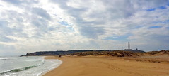 Cabo de Trafalgar, Spain (Janos Kertesz) Tags: de spain cabo trafalgar