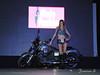 Moto Fashion_0874 (Pancho S) Tags: girls woman cute sexy girl beauty fashion mujer model glamour chica expo femme models moda modelos modelo sensual chicas mujeres filles belleza motos expos motocycle bellezas sensualidad motocicletas modèle modello pasarelas motofashion expomoto motochica motochicas