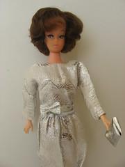 Petra Plasty (caroline448) Tags: petra barbie clone 1965 ariadne plasty