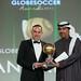 Globe Soccer Awards 295
