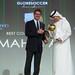 Globe Soccer Awards 176