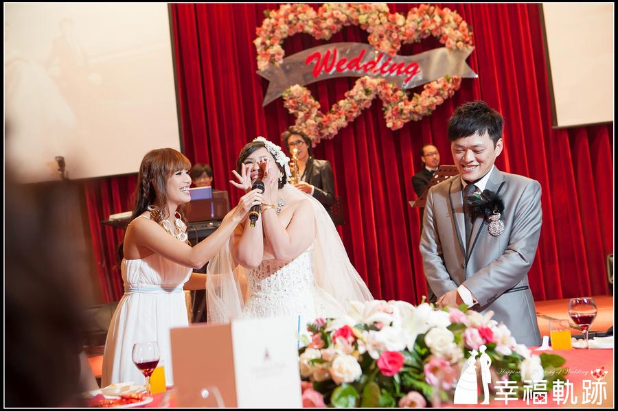 Wedding-984