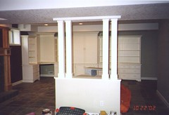"Columns_Wall_Unit <a style=""margin-left:10px; font-size:0.8em;"" href=""http://www.flickr.com/photos/113741062@N04/11875406684/"" target=""_blank"">@flickr</a>"