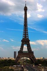 Torre Eiffel - 07 (JEM02932) Tags: paris tower torre tour eiffeltower eiffel torreeiffel eiffeltour
