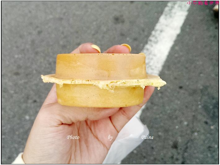 桃園爆漿紅豆餅 (8).jpg
