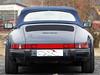 01 Porsche 911 SC Original-zweiteilig bb 03