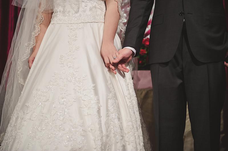 12069384935_760468cbc2_b- 婚攝小寶,婚攝,婚禮攝影, 婚禮紀錄,寶寶寫真, 孕婦寫真,海外婚紗婚禮攝影, 自助婚紗, 婚紗攝影, 婚攝推薦, 婚紗攝影推薦, 孕婦寫真, 孕婦寫真推薦, 台北孕婦寫真, 宜蘭孕婦寫真, 台中孕婦寫真, 高雄孕婦寫真,台北自助婚紗, 宜蘭自助婚紗, 台中自助婚紗, 高雄自助, 海外自助婚紗, 台北婚攝, 孕婦寫真, 孕婦照, 台中婚禮紀錄, 婚攝小寶,婚攝,婚禮攝影, 婚禮紀錄,寶寶寫真, 孕婦寫真,海外婚紗婚禮攝影, 自助婚紗, 婚紗攝影, 婚攝推薦, 婚紗攝影推薦, 孕婦寫真, 孕婦寫真推薦, 台北孕婦寫真, 宜蘭孕婦寫真, 台中孕婦寫真, 高雄孕婦寫真,台北自助婚紗, 宜蘭自助婚紗, 台中自助婚紗, 高雄自助, 海外自助婚紗, 台北婚攝, 孕婦寫真, 孕婦照, 台中婚禮紀錄, 婚攝小寶,婚攝,婚禮攝影, 婚禮紀錄,寶寶寫真, 孕婦寫真,海外婚紗婚禮攝影, 自助婚紗, 婚紗攝影, 婚攝推薦, 婚紗攝影推薦, 孕婦寫真, 孕婦寫真推薦, 台北孕婦寫真, 宜蘭孕婦寫真, 台中孕婦寫真, 高雄孕婦寫真,台北自助婚紗, 宜蘭自助婚紗, 台中自助婚紗, 高雄自助, 海外自助婚紗, 台北婚攝, 孕婦寫真, 孕婦照, 台中婚禮紀錄,, 海外婚禮攝影, 海島婚禮, 峇里島婚攝, 寒舍艾美婚攝, 東方文華婚攝, 君悅酒店婚攝,  萬豪酒店婚攝, 君品酒店婚攝, 翡麗詩莊園婚攝, 翰品婚攝, 顏氏牧場婚攝, 晶華酒店婚攝, 林酒店婚攝, 君品婚攝, 君悅婚攝, 翡麗詩婚禮攝影, 翡麗詩婚禮攝影, 文華東方婚攝
