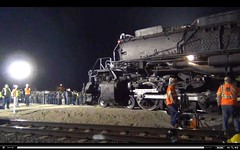 Untitled6 (Bristol RE) Tags: ca unionpacific pomona 4014 bigboy trainsmagazine