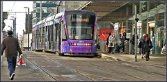 P1500077 Croydon 25.01.14.AdvertTram 2554...