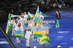 Ope_Rwanda_063 (Laurent Bagnis Photography) Tags: africa games parade rwanda mali london2012 jeux paralympic disable bagnis londres2012 paralympiques laurentbagnis africancountriesalgérie