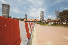 2014_0442 (Louis Huang) Tags: f28 ze  zeiss15mm