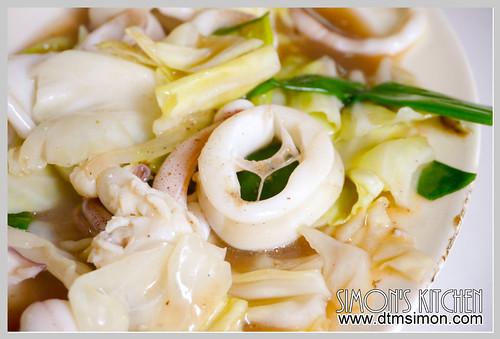 清香鱔魚麵05.jpg