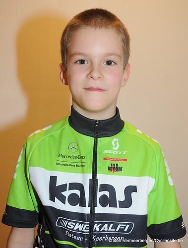Kalas Cycling Team 99 (166)