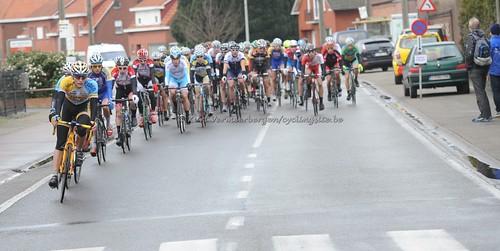 Junioren Rijkevorsel (348)