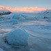 "Fjallárlón Glacier Lagoon • <a style=""font-size:0.8em;"" href=""https://www.flickr.com/photos/21540187@N07/12903555735/"" target=""_blank"">View on Flickr</a>"