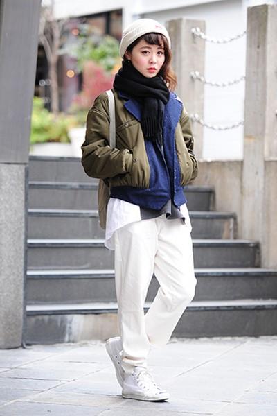 三月日本街拍 22.jpg
