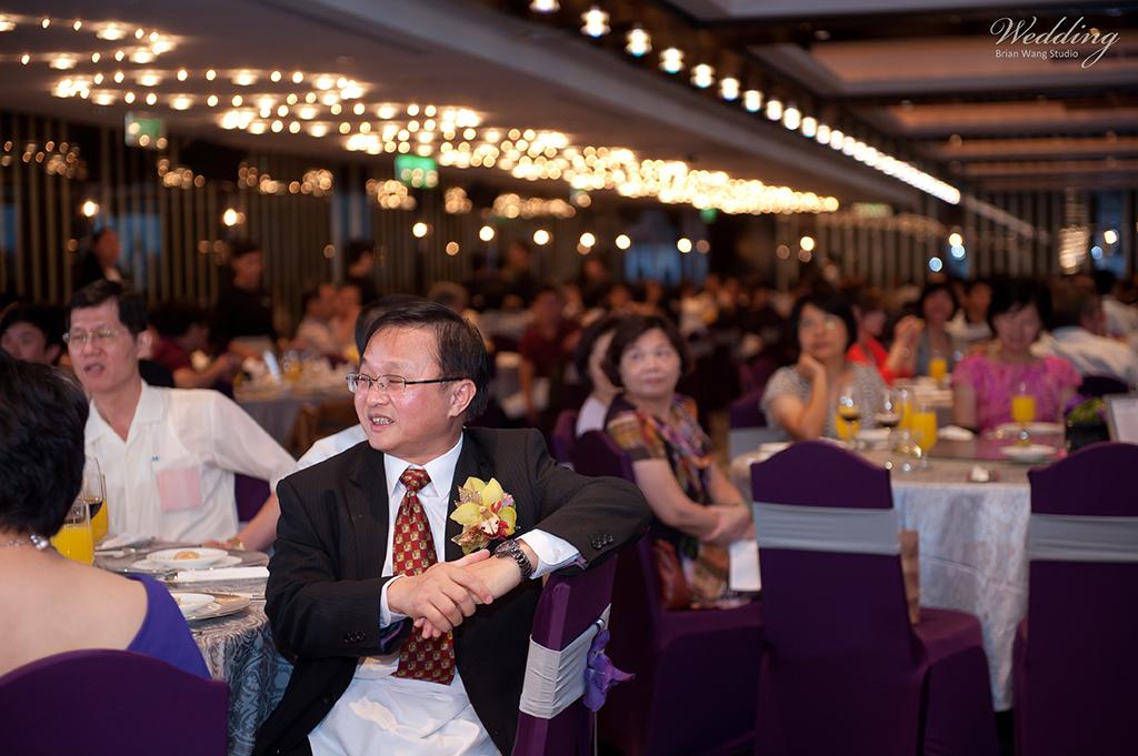 '婚禮紀錄,婚攝,台北婚攝,戶外婚禮,婚攝推薦,BrianWang,世貿聯誼社,世貿33,197'