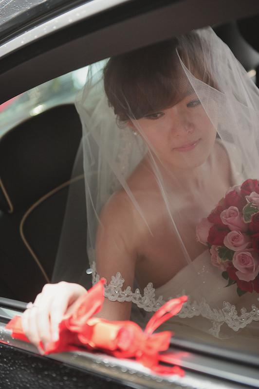 13102204633_350b05730b_b- 婚攝小寶,婚攝,婚禮攝影, 婚禮紀錄,寶寶寫真, 孕婦寫真,海外婚紗婚禮攝影, 自助婚紗, 婚紗攝影, 婚攝推薦, 婚紗攝影推薦, 孕婦寫真, 孕婦寫真推薦, 台北孕婦寫真, 宜蘭孕婦寫真, 台中孕婦寫真, 高雄孕婦寫真,台北自助婚紗, 宜蘭自助婚紗, 台中自助婚紗, 高雄自助, 海外自助婚紗, 台北婚攝, 孕婦寫真, 孕婦照, 台中婚禮紀錄, 婚攝小寶,婚攝,婚禮攝影, 婚禮紀錄,寶寶寫真, 孕婦寫真,海外婚紗婚禮攝影, 自助婚紗, 婚紗攝影, 婚攝推薦, 婚紗攝影推薦, 孕婦寫真, 孕婦寫真推薦, 台北孕婦寫真, 宜蘭孕婦寫真, 台中孕婦寫真, 高雄孕婦寫真,台北自助婚紗, 宜蘭自助婚紗, 台中自助婚紗, 高雄自助, 海外自助婚紗, 台北婚攝, 孕婦寫真, 孕婦照, 台中婚禮紀錄, 婚攝小寶,婚攝,婚禮攝影, 婚禮紀錄,寶寶寫真, 孕婦寫真,海外婚紗婚禮攝影, 自助婚紗, 婚紗攝影, 婚攝推薦, 婚紗攝影推薦, 孕婦寫真, 孕婦寫真推薦, 台北孕婦寫真, 宜蘭孕婦寫真, 台中孕婦寫真, 高雄孕婦寫真,台北自助婚紗, 宜蘭自助婚紗, 台中自助婚紗, 高雄自助, 海外自助婚紗, 台北婚攝, 孕婦寫真, 孕婦照, 台中婚禮紀錄,, 海外婚禮攝影, 海島婚禮, 峇里島婚攝, 寒舍艾美婚攝, 東方文華婚攝, 君悅酒店婚攝, 萬豪酒店婚攝, 君品酒店婚攝, 翡麗詩莊園婚攝, 翰品婚攝, 顏氏牧場婚攝, 晶華酒店婚攝, 林酒店婚攝, 君品婚攝, 君悅婚攝, 翡麗詩婚禮攝影, 翡麗詩婚禮攝影, 文華東方婚攝