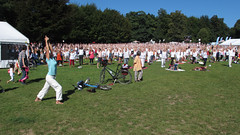 Yoga Day-3