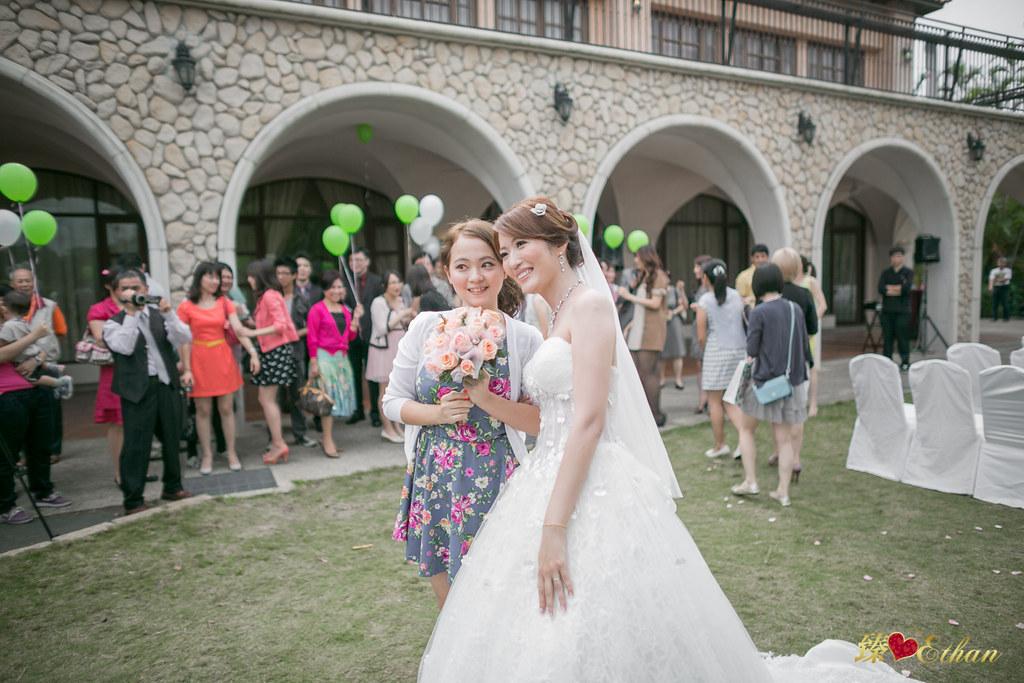 婚禮攝影, 婚攝, 晶華酒店 五股圓外圓,新北市婚攝, 優質婚攝推薦, IMG-0074