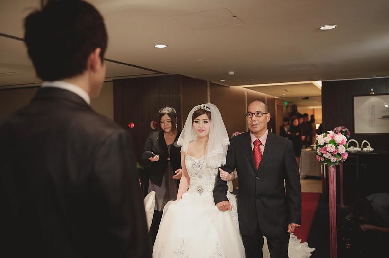 台北喜來登婚攝,喜來登,台北婚攝,推薦婚攝,婚禮記錄,婚禮主持燕慧,KC STUDIO,田祕,士林天主堂,DSC_0592