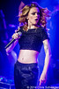 Cher Lloyd @ I Wish Tour, Saint Andrews Hall, Detroit, MI - 03-25-14