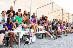 Final Nacional 2013 El Rompido (1)