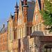 Belgium-6044 - Town Hall