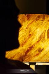 Night (Marco Abud) Tags: paz lazer descanso pensamento reflexão tungstênio luzcontínua marcoabudfotografia marcoabud