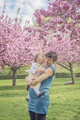 05062014_085100_B (UrbanDorothy) Tags: spring toddler motherhood kgp photosessions kristinagibbphotography