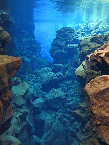 Iceland 2014 - Silfra dive - IMG_0556