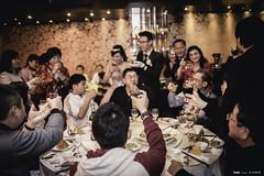 IMG_9384 ([PURE image] Nick Lin) Tags: 苗栗 台中 婚禮紀錄 婚攝 婚禮記錄 pureimage 純淬影像 台中新天地璽悅會館